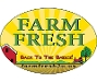 FarmFresh2U.us